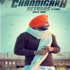 Chandigarh Returns - Ranjit Bawa
