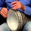 Top 10 Darbuka Rhythms