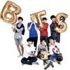 BTS - Born Singer (Lullaby Version)