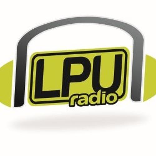rpt of lpu