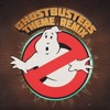 The Ghostbusters Theme (Remix)