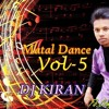 Kheech Meri Photo-(Hot Dance M