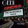 The Incredible Hulk (The Road To Civil War Ep. 2)