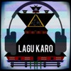 Album Karo Nonstop Mix