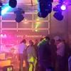 CaBa - Shut up and dance
