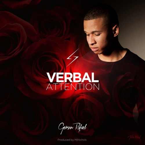 Verbal Attention (Prod. By MjNichols)(2015)