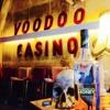 Voodoo Casino - Hoodoo Evil Man