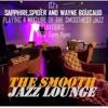 A Spring Smooth Jazz mix