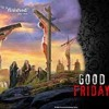 New Tamil Christian Good Friday Song - Kalvariyil - Aathma Raaham