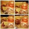 사랑의 기쁨 Plaisir d'amour-Martini il Tedesco