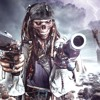 "➤ Scary Violin/Orchestra Hip-Hop Beat Rap Instrumental | ""The Pirate's Music Box"""