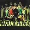 Atacbeat-Boomerang (Wu-Tang Acapella)