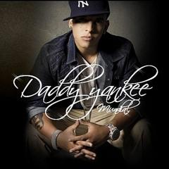 Daddy Yankee - Llamado De Emergencia (Dj Franxu Top Remix 2016)