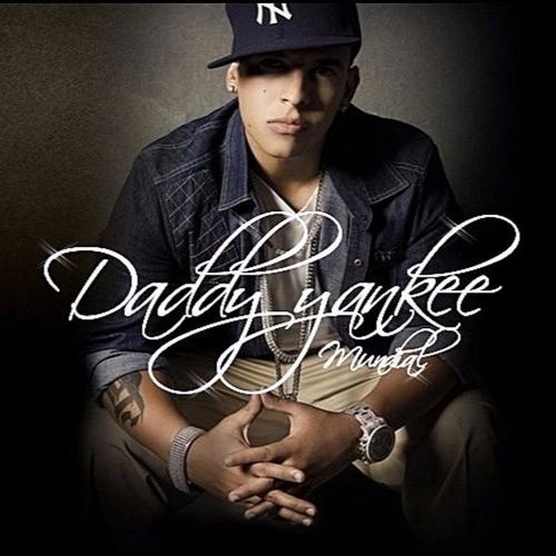 Daddy Yankee - Llamado De Emergencia (Dj Franxu Top Remix)