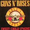 Video Guns N' Roses - Sweet Child O'Mine download in MP3, 3GP, MP4, WEBM, AVI, FLV January 2017