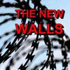 the new walls