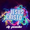 Fernandinho - Galileu Eletronica - Dj Paulo Portada del disco