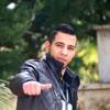 Download محمد الشحي - عايش مقلب Mp3