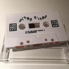 The Don Cherry Bonanza II [Ljudkassett 36]