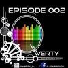 EDM Mix - Episode .002