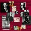 099. Wolfgang Amadeus Mozart - 23. Klavierkonzert (K. 488) - Allegro
