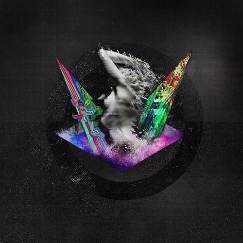 Dirty Doris ft. Mat Tha Hat & Wom (Jarvis Unofficial Remix) DUBSTEP