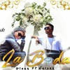Glenn Ft Nelsen La Boda (Official Audio)