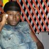 Lyrics Man Ft Battco - Mo Pa Melé