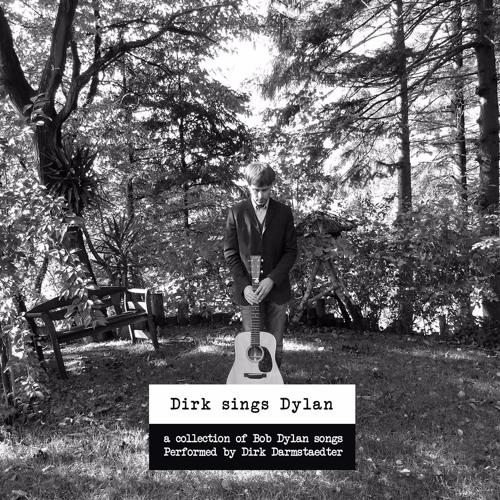 Simple Twist Of Fate (Bob Dylan)