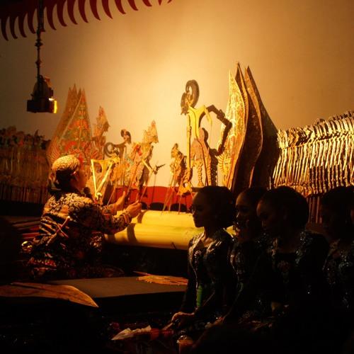 Ki Seno Nugroho And Warga Laras Wayang Kulit By Dawid Martin On Soundcloud Hear The World S Sounds