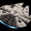 Star wars theme music
