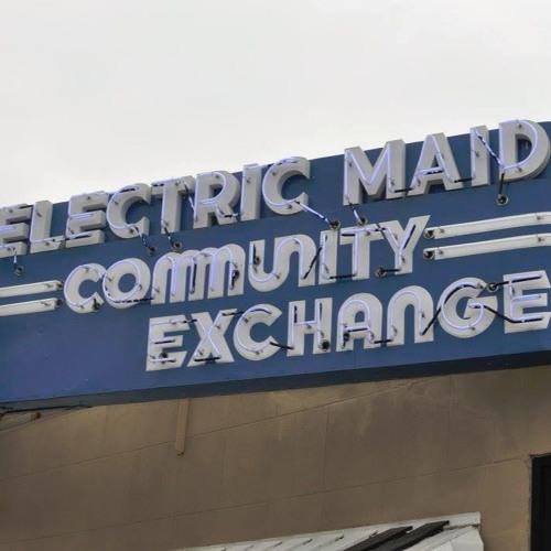 Electric Maid Washington DC