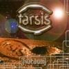 Tarsis - On a Train (1998) S. Krüger / L. Wessel / D. Sun