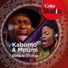 Kabomo & Mpumi – Uthando Lungenzani