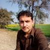 Sar Di Bazi Lag Jave Pakistan Burewala 00306949808786