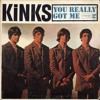 Boss you really got me - The Kinks (alternative lyrics)