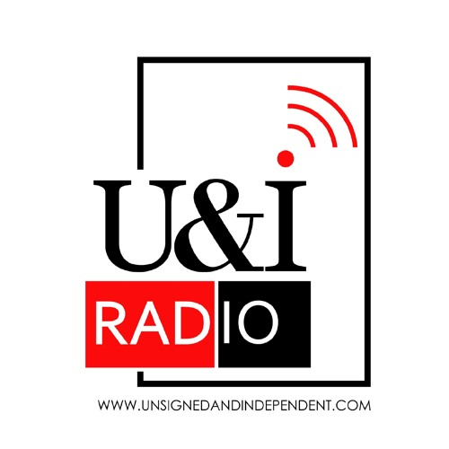 U&I Radio - March 19th