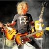 Vintage - Enter Sandman (Metallica Cover)