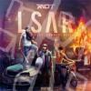 RIOT Ft. Armanni Reign - LSAR (merKado Remix)