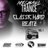 Michael Trance - Classic Hard Beatz Vol.1