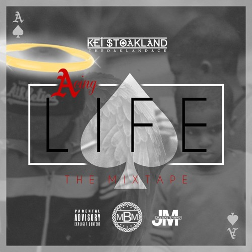Acing Life [The Mixtape]