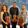 Lukas Graham - 7 Years / Lean On (Violin & Viola Mashup)