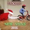 Dj  Bit & Zaxaon - New Xmas 4