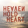 Download Heaven Hold My Heart (featuring Johanna Ström) Mp3
