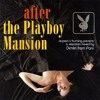 240 - After The Playboy Mansion mixed by Dimitri from Paris - Disc 2 (2002)