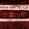 Haydar Hamdi - Fech Tchoufi mp3
