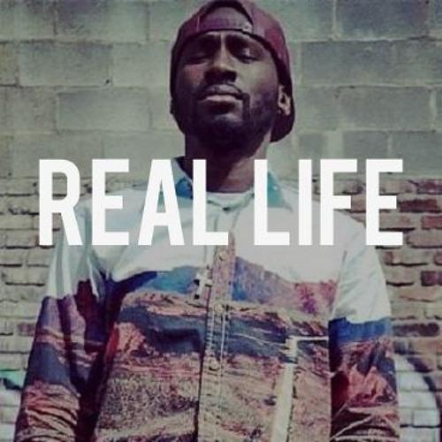 "RIP Bankroll Fresh x Migos Type Beat - ""Real Life"" [Prod By DJ Shawdi P]"