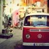 Alex Nekita - Happy ukelele music (Free YouTube Music for your video)