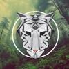 Uncle Murda - Panda Ft. Desiigner (Remix) (Bass Boosted)