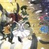 Fairy Tail OP 22 Ashita wo Narase